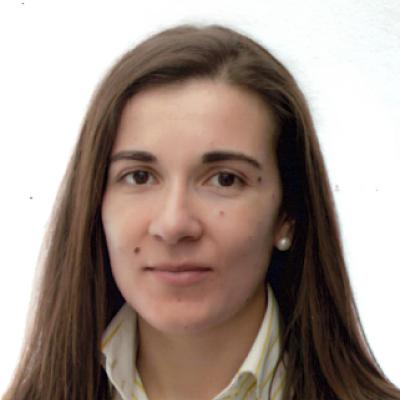 Sofia Carvalho Barata