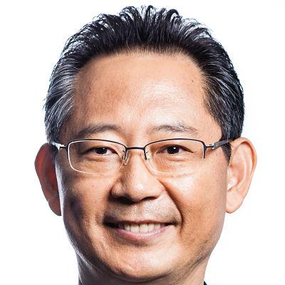 Seok (Soga) Kwon