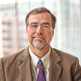 Tom Neltner