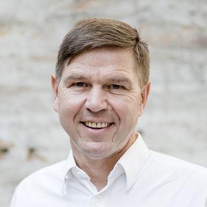 Werner Wutscher