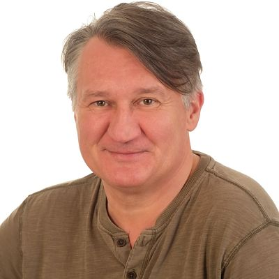Willi Muenninghoff