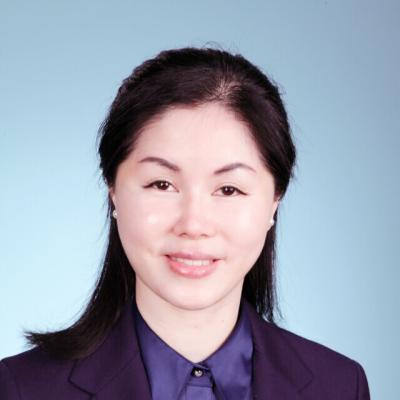 Ying Huang