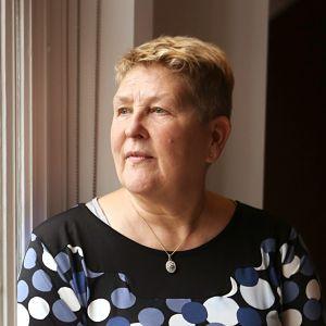 Diana Martens