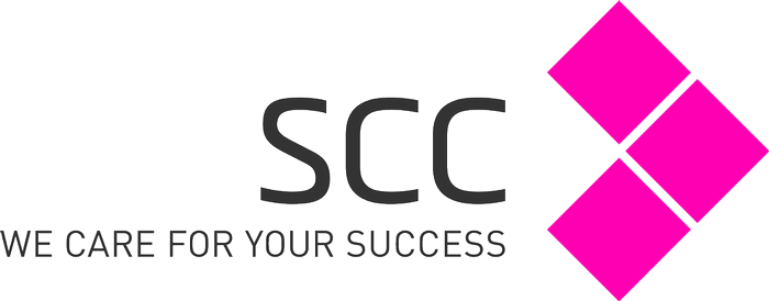 SCC Scientific Consulting Company GmbH