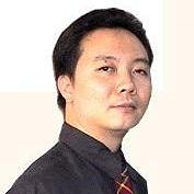 Keng Meng Khoo