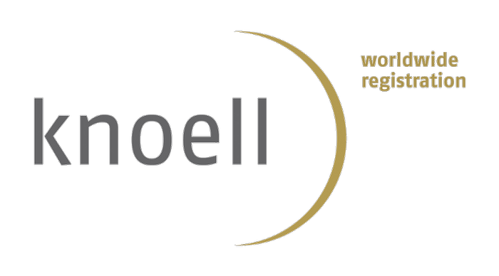 knoell Germany GmbH