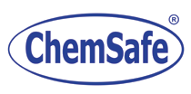 Chemsafe Consulting