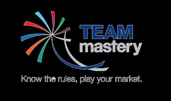 TEAM Mastery