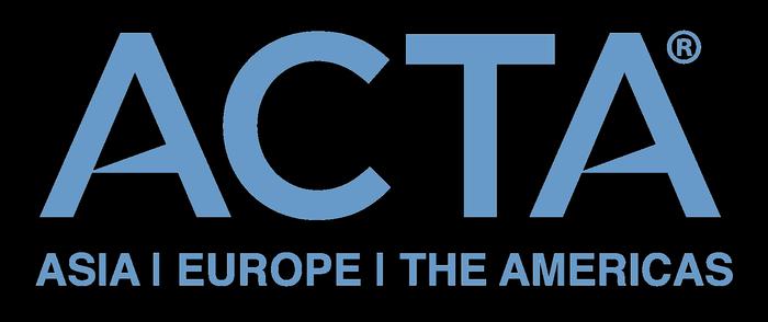 Acta Group
