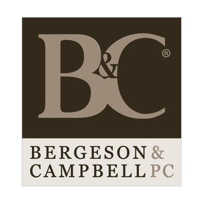Bergeson & Campbell PC
