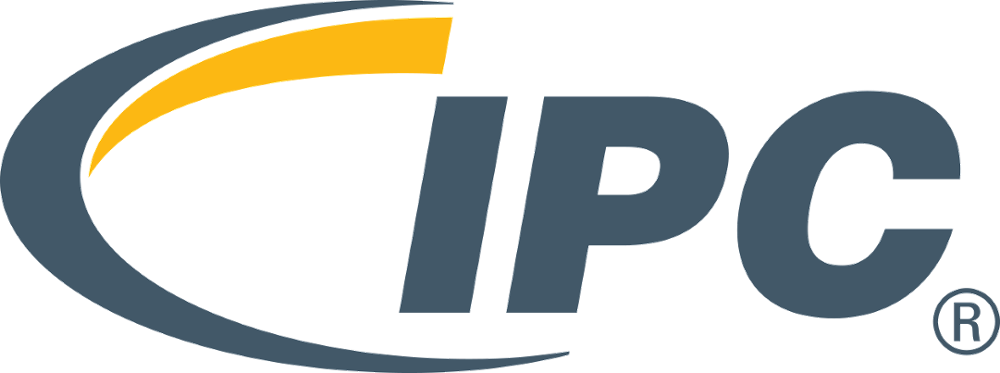 IPC, the Association Connecting Electronics Industries