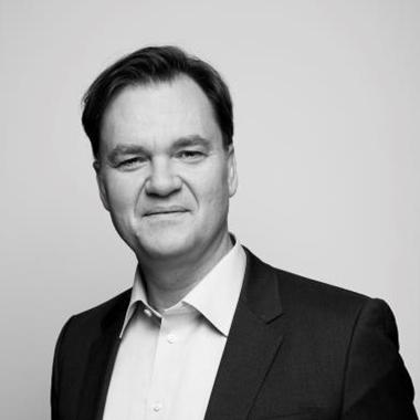Richard Haldimann