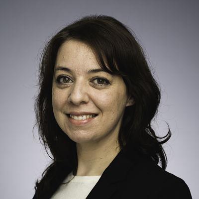 Silvia Segna