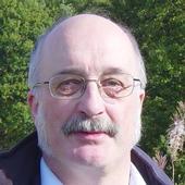 Mike Baldry