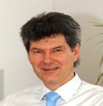 Ulrich Wietschorke