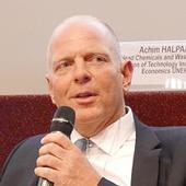Achim Halpaap