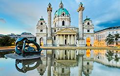 Biocides Europe 2018