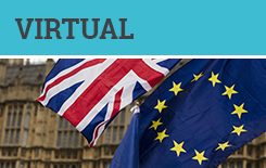 Brexit-virtual