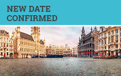 Brussels-new-date