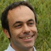 Cyril Durou
