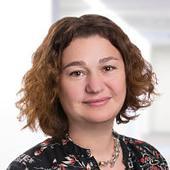 Ruxandra Cana