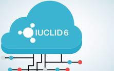 IUCLID Cloud: Best practice for service providers and SMEs