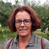 Ilona den Hartog