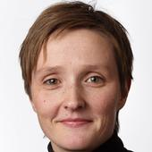 Jorun Holme