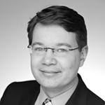 Henning Krueger