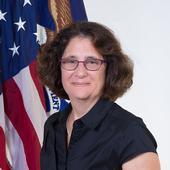 Maureen Ruskin