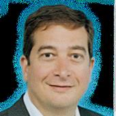 Robert Narquizian