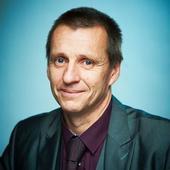 Michel Cassart