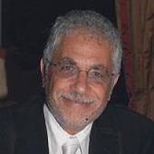 Naeem H. Mady