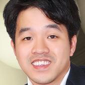Nhat Nguyen