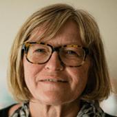 Pia Juul Nielsen