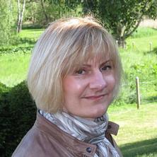 Marianne Lyngsaae