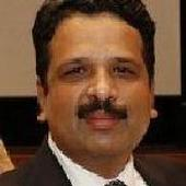Rajesh Ramamurthy
