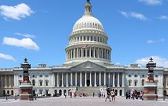 Regulatory Summit USA 2017