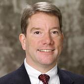 Richard Engler