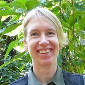 Sarah Hottenroth