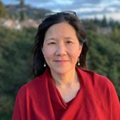 Sue Chiang