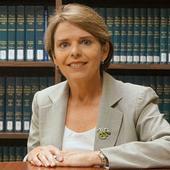 Teresa Marks