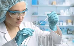 Beginner's guide to Toxicology V1