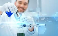 Beginner's guide to Toxicology V2