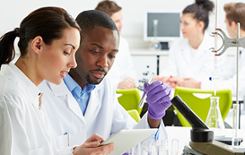 Toxicology for Non-Toxicologists - Training Webinar