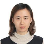 Yu Chunying (Amy Yu)