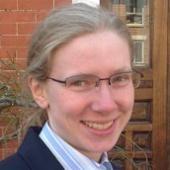 Elizabeth Petro