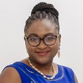 Alice Ngosso