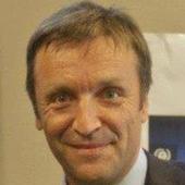 Pierre Quiblier
